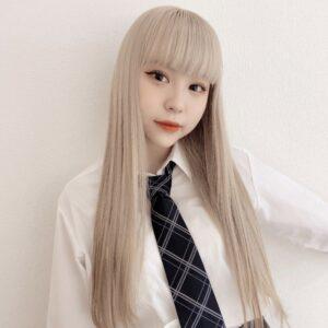 おだけいアイドルプロデュースメンバー・合格者の大原乙葉