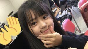 元木佑夏のプロフィールと顔画像
