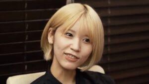 おだけいアイドルプロデュースメンバー・合格者の佐伯七海