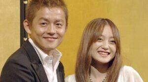 2005年の安達祐実の顔画像