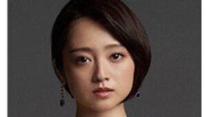 2010年29歳の安達祐実の顔画像