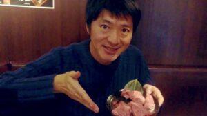 長井秀和は現在焼肉元気大将の経営者