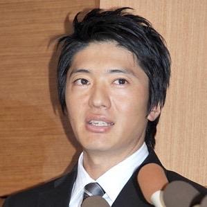 長井秀和の現在は政治家と3つの会社経営者!経験業種は15種以上!自立支援のNPO法人やアイドルプロディューサーも!