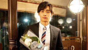 濱尾ノリタカ(矩考)が彼女と結婚したい理由!好きなタイプ・結婚観など熱愛&恋愛まとめ