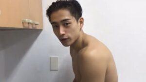濱尾ノリタカ(矩考)の水泳部時代のモテ男エピソード