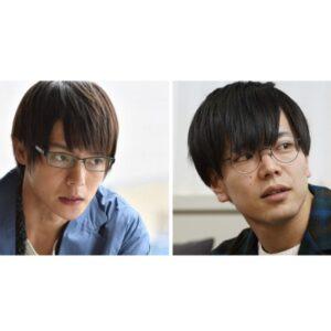 金の国桃沢がイケメン!似てる俳優は窪田正孝と田辺誠一と誰?顔画像比較まとめ