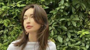長谷川京子の離婚・別居理由6選!
