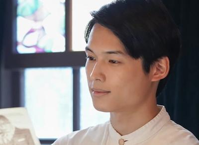 【動画】松村北斗が英語を話せるのはなぜ?英検準2級でフランス語専攻!英語力はどのくらい?