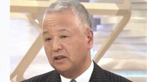 甘利明幹事長の病気はガンと睡眠障害で仮病説