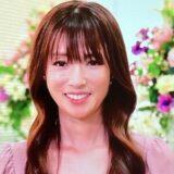 深田恭子現在の病気の症状は顔面麻痺と声が出ない!