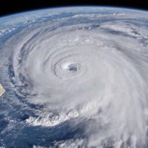 台風19号たまごナムセーウン2021の最新進路予想!米軍ヨーロッパ気象庁の予報データ分析!